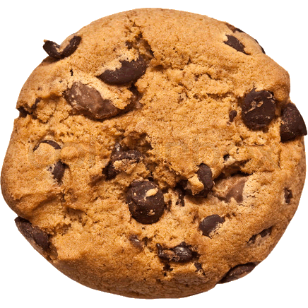Cookie Consent
